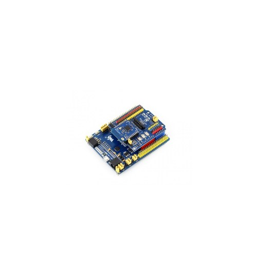 small resolution of  cc2530 zigbee module xbee compatible interface core2530 b