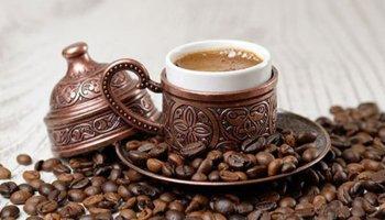 Bir fincan çay veya kahve içmek, Bir fincan çay veya kahve içmek!, Bursa Uzman Diyetisyen & Fitoterapist Nursena Ardalı