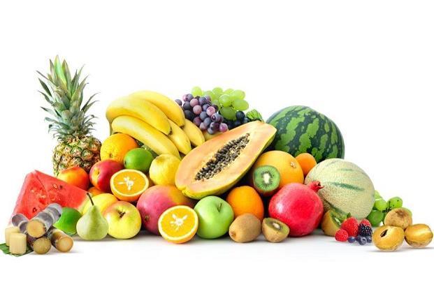beslenme ve yaşam tarzı, beslenme ve yaşam tarzı, Bursa Uzman Diyetisyen & Fitoterapist Nursena Ardalı