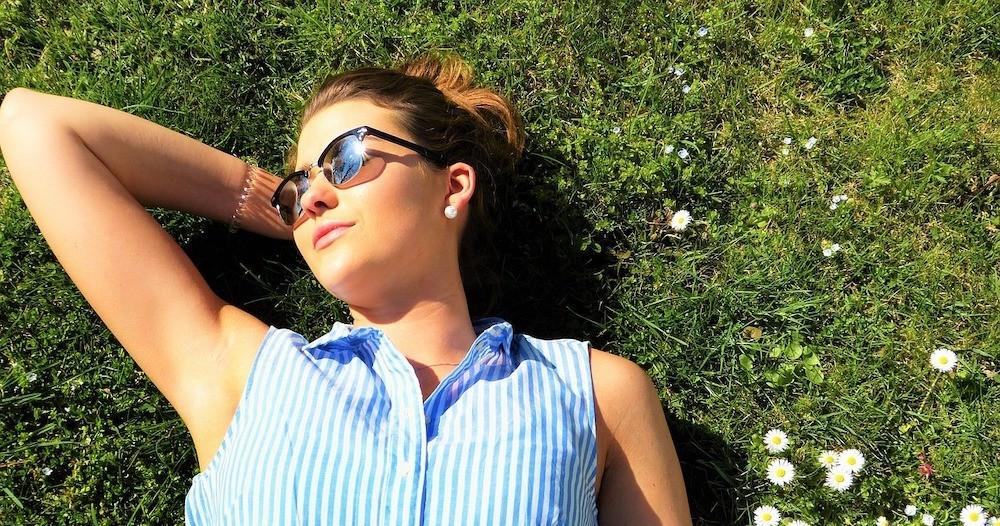 dengeli beslenme d vitamini seviyeleriniz nasıl, Bursa Uzman Diyetisyen & Fitoterapist Nursena Ardalı