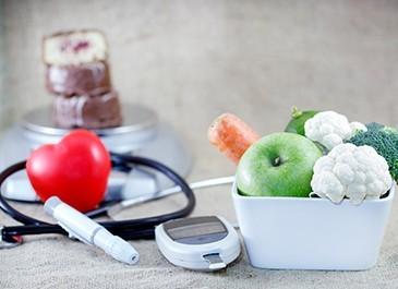 , Diyabetliler için dengeli  diyet, Bursa Uzman Diyetisyen & Fitoterapist Nursena Ardalı