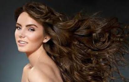 saç bakımı sırları