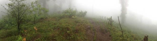 Cerro-Chato-Title-Image_op