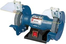 Clarke CBG6RP 6-inch bench grinder