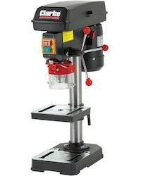 Clarke CDP102B Drill Press