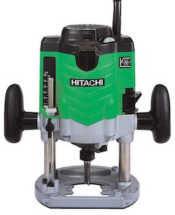 Hitachi M12VE/J6 Wood Router