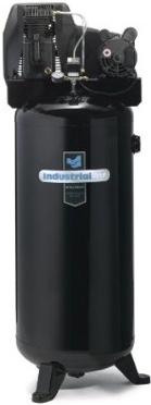 Industrial Air ILA3606056 stationary air compressor