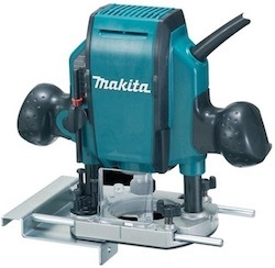 Makita RP0900X Plunge Router