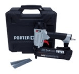 Image of the brad air nailer, the Porter-Cable BN200C
