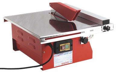 ​Sealey Tile Cutter TC180