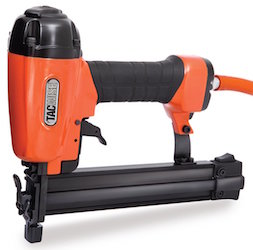 Nail Gun Reviews in the UK: Which Nail Gun is the best