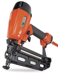 Nail Gun Reviews In The Uk Which Nail Gun Is The Best