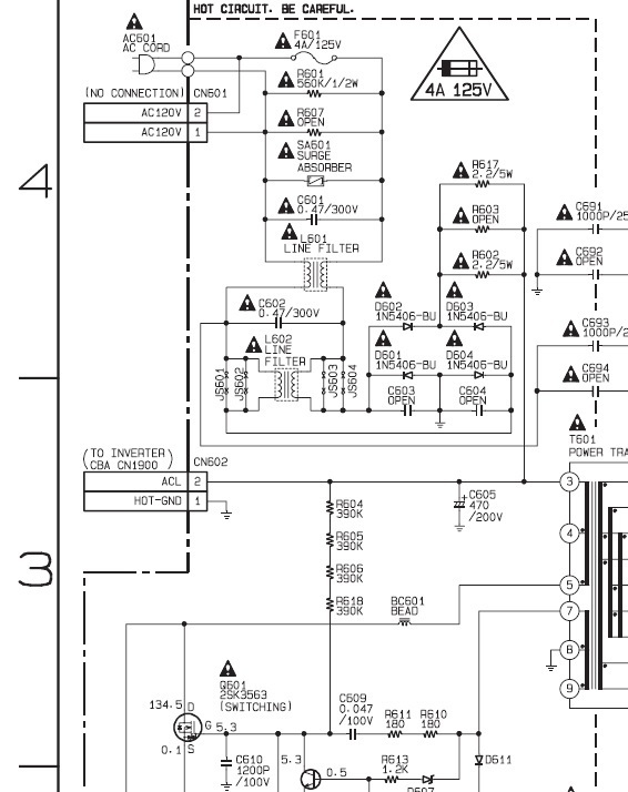 related with magnavox lcd tv wiring diagram