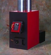 I Have A Johnson Energy System Wood Furnace Mod# J-9000. I ...