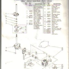 Kenmore 70 Series Washer Diagram Sony Cdx Gt600ui Wiring Clothes Wet Images