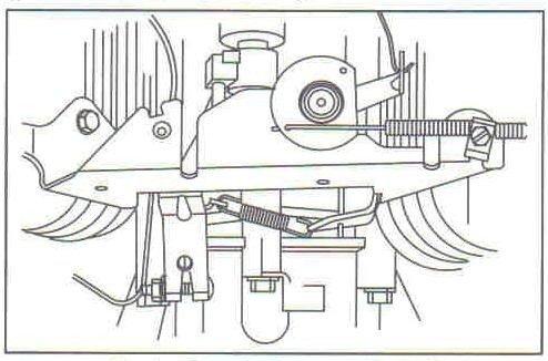 V Twin 21 Hp Briggs Engine Wiring Diagram, V, Free Engine