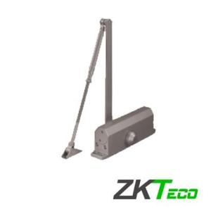 Door Closer - Medium (60-85kg) - DIY-Geek