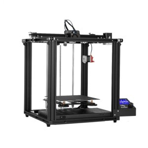 Creality DIY 3D Printer - Ender 5 Pro - DIY-Geek