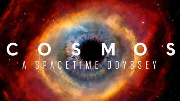 cosmos-a-spacetime-odessey-watch-online.jpg (682×384)