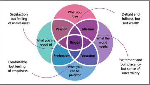 small resolution of ikigai creative life