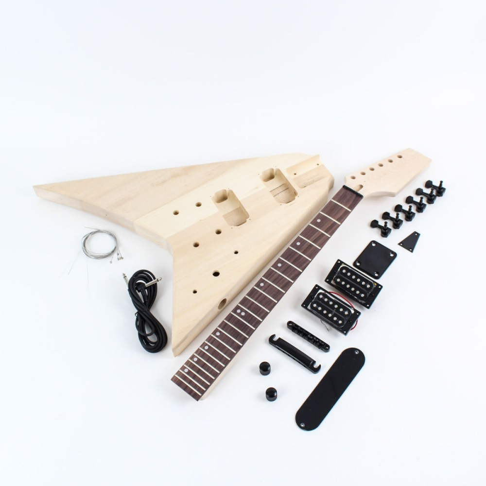 medium resolution of wiring kit for jackson guitar index listing of wiring diagrams lowe wiring diagram jackson rr1 wiring diagram