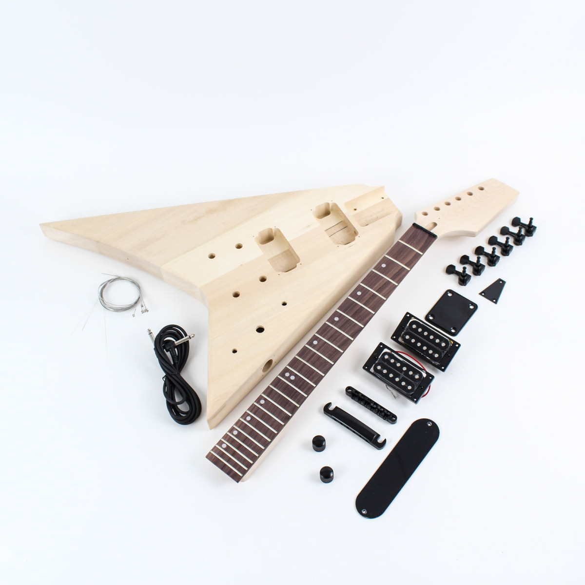 hight resolution of wiring kit for jackson guitar index listing of wiring diagrams lowe wiring diagram jackson rr1 wiring diagram