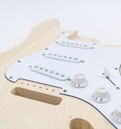 diy double neck guitar wiring diagrams viola string carvin holdsworth wiring diagrams guitar carvin humbucker wiring diagram [ 1200 x 900 Pixel ]