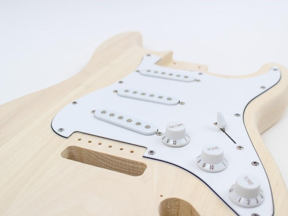 medium resolution of diy double neck guitar wiring diagrams viola string carvin holdsworth wiring diagrams guitar carvin humbucker wiring diagram