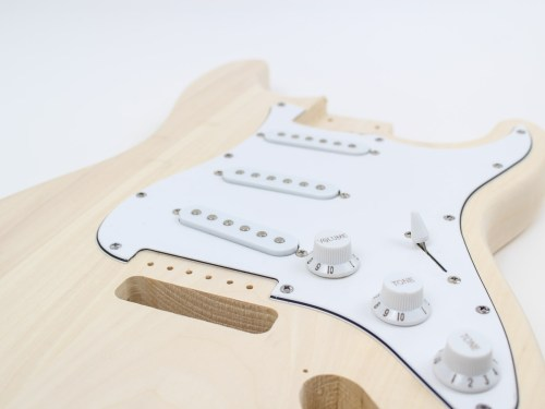 small resolution of diy double neck guitar wiring diagrams viola string carvin holdsworth wiring diagrams guitar carvin humbucker wiring diagram