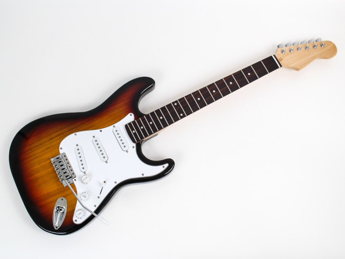 Guitar 5 Way Switch Wiring Additionally Fender Strat 7 Way Wiring Kit
