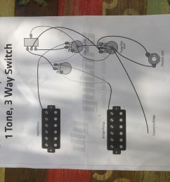 wiring diagram for flying v diy guitars image jpg [ 3264 x 2448 Pixel ]