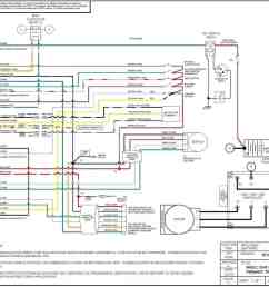 ev conversion schematic new electric vehicle wiring diagram [ 1111 x 859 Pixel ]