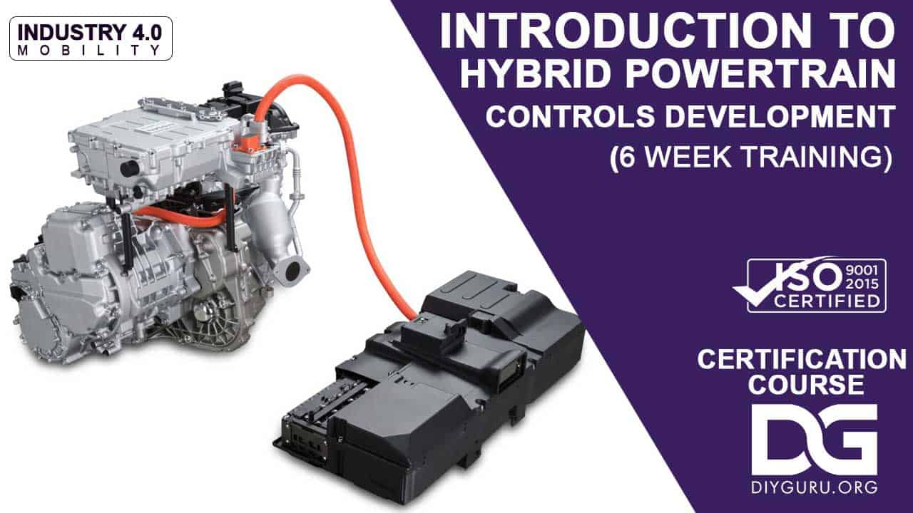 Course Motor1 An Introduction To Electrical Motors Basics