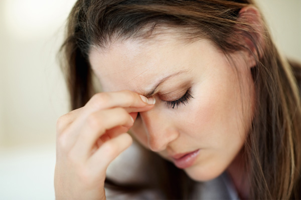 9 Preventive measures to lessen frequent and severe migraine attacks