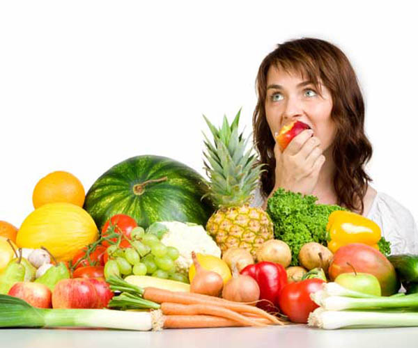 Tips for eating healthy while busy health guide by dr prem jagyasi maintaining a healthy eating style becomes difficult on a busy schedule day you usually do not have time to prepare healthy nutritious meals and snacks ccuart Images