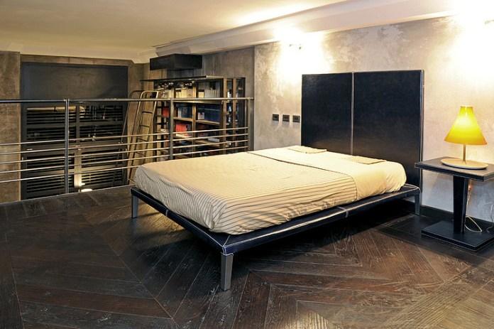 006-italian-loft-marco-dellatorre
