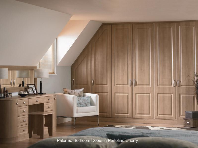 kitchen cabinets hinges replacement thomasville palermo - bedroom wardrobe door custom made