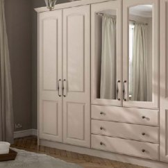 Kitchen Cabinets Hinges Replacement How Much Do Cost Verona - Bedroom Wardrobe Door Custom Made
