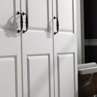 York - Replacement Bedroom Wardrobe Door - Custom Made