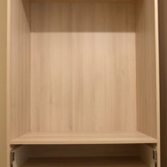 Custom Kitchen Cabinet Vegas Hotels With Pictures Of Our Made To Measure Carcasses
