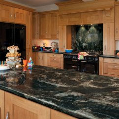 Kitchens To Go Moen Kitchen Faucets Warranty Glossy Black Storm - Axiom Formica Laminated Worktop