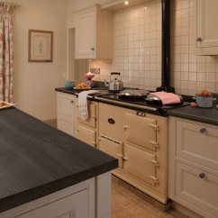 Kitchen Cabinets Doors Only Polished Brass Faucets Shadow Oak - Axiom Formica Laminated Worktop