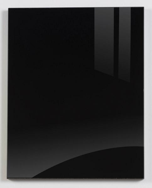 kitchens to go diy kitchen counters acrylic ultragloss black - door custom made