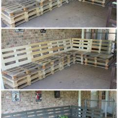 Wood Adirondack Chairs Plans Bows For Wedding Diy Outdoor Patio Furniture Ideas Free Plan [picture Instructions]