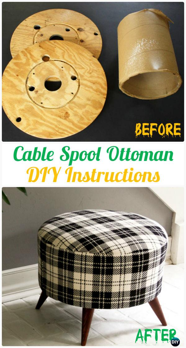 Pinterest Diy Home Decor Projects