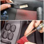 Helpful Tips And Tricks On Auto Repair