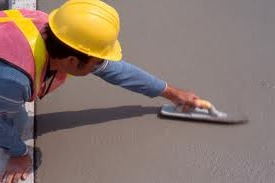 Concretework - Working With Concrete