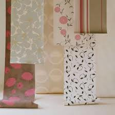 How Many Rolls of Wallpaper Do You Need?