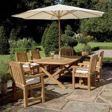 How to Care for Garden Furniture