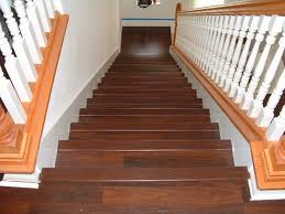How To Fix Creaking Stairs The Self Sufficiency Diy Info